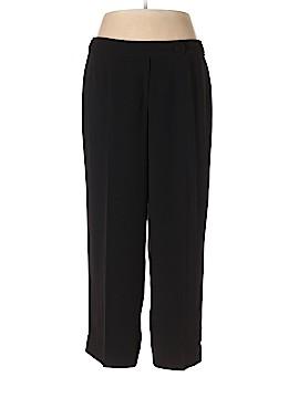 Kate Hill Dress Pants Size 16 (Petite)