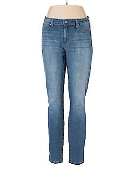 Jessica Simpson Jeans 31 Waist