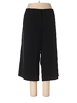 Torrid Dress Pants Size 26 (Plus)