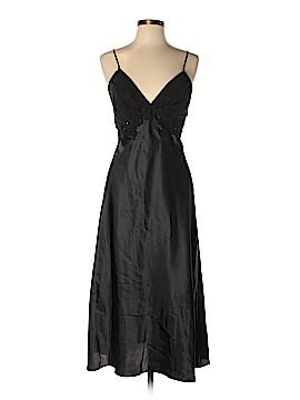 California Dynasty Cocktail Dress Size L