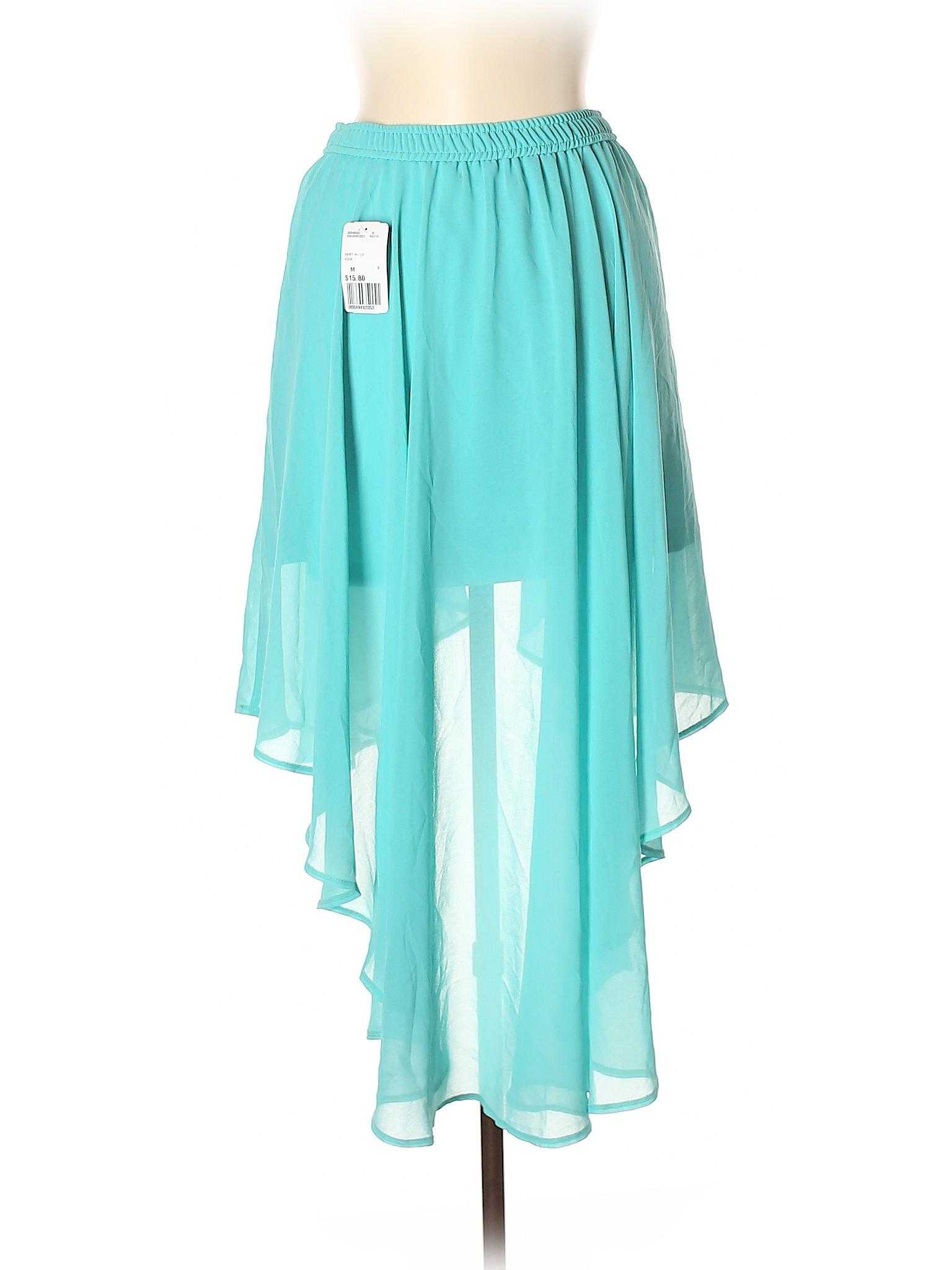 Casual Skirt Skirt Skirt Boutique Boutique Boutique Casual Casual Casual Boutique Boutique Skirt 7xTfZw