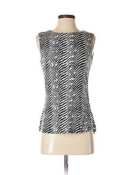 Tart Short Sleeve Top Size S