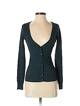 Bershka Cardigan Size S