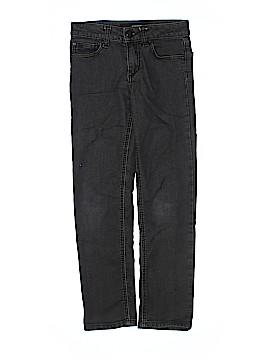 Joe's Jeans Jeans Size 8