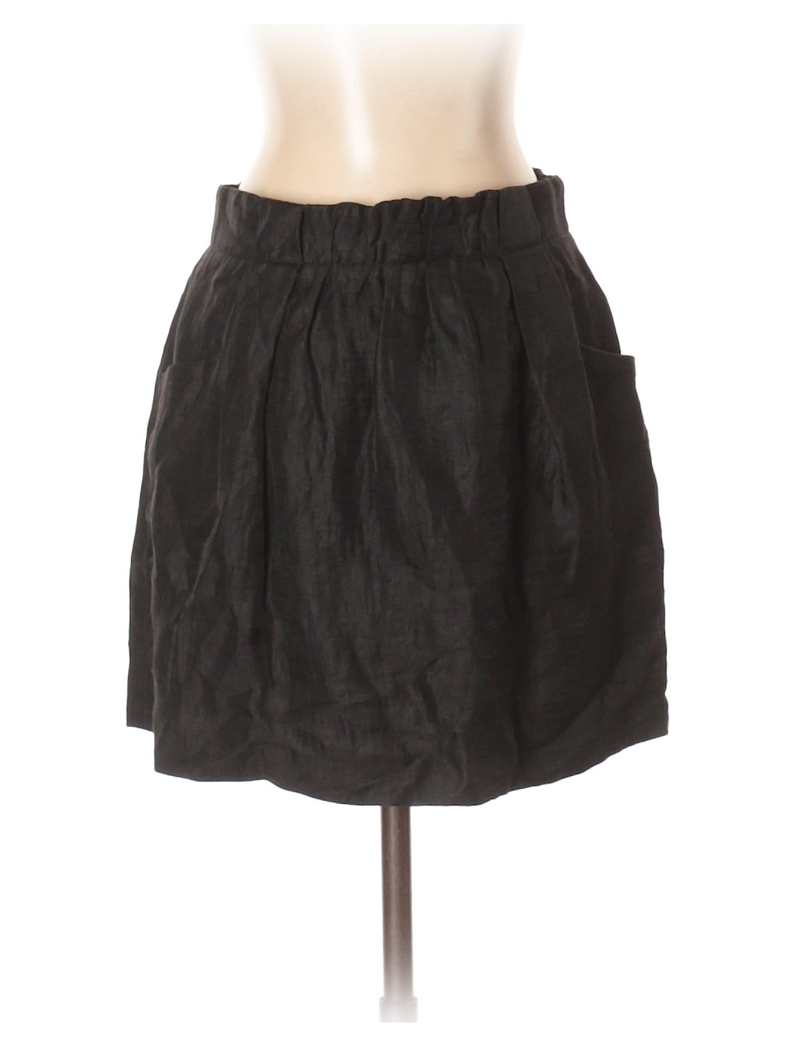 Casual Boutique Skirt Casual Crew Boutique Boutique Crew J Boutique J Casual Skirt Skirt Crew J wwOq6AZ
