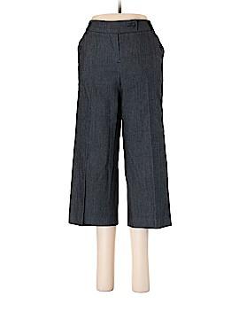 Sandro Sportswear Casual Pants Size 8
