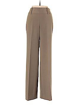 Tailor Vintage Dress Pants Size 4