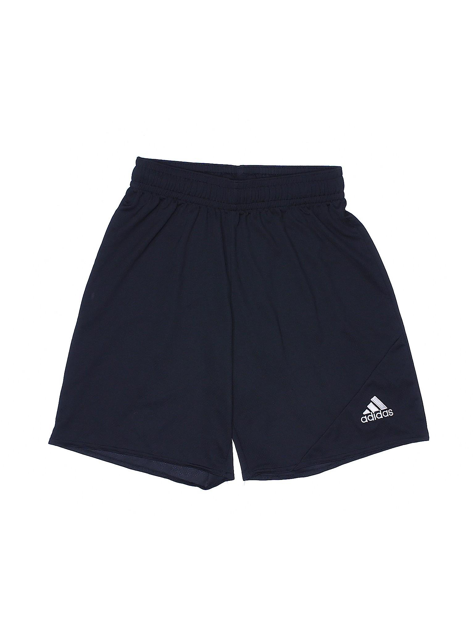 Athletic Shorts Shorts Adidas Adidas Athletic Adidas Athletic Boutique Boutique Boutique Adidas Boutique Shorts Boutique Athletic Adidas Shorts AtFqpcwn
