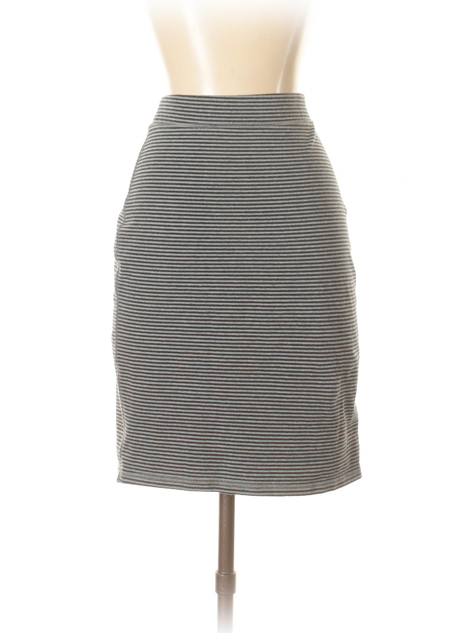 Casual Casual Boutique Boutique Boutique Skirt Casual Skirt Skirt Skirt Boutique Skirt Casual Casual Skirt Boutique Boutique Casual Boutique 47AWqH