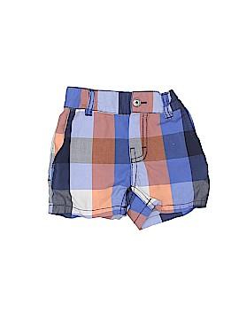 Petit Lem Shorts Size 6 mo