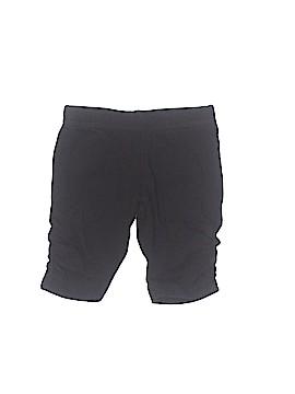 Amy Coe Shorts Size 0-3 mo