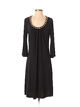 Metrostyle Casual Dress Size S