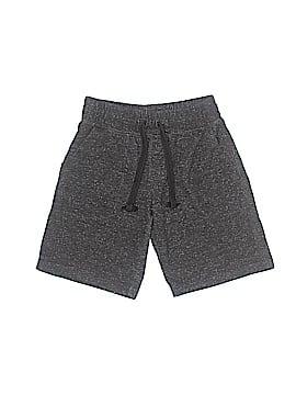 Arizona Jean Company Shorts Size S (Kids)