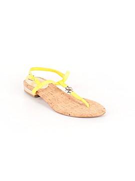 Ann Taylor Sandals Size 7