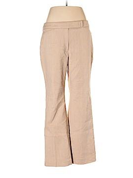White House Black Market Dress Pants Size 12 (Petite)