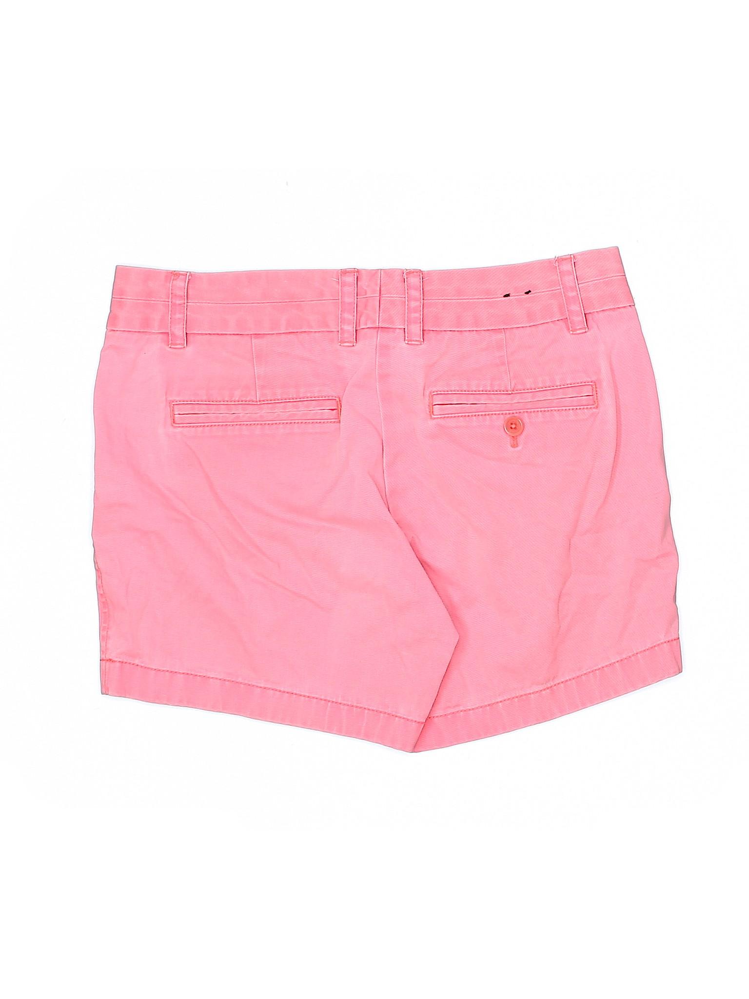 Crew Khaki Khaki Shorts Crew J Boutique Boutique J Shorts Rx6zwdqx