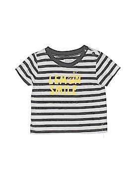 Absorba Short Sleeve T-Shirt Size 6-9 mo