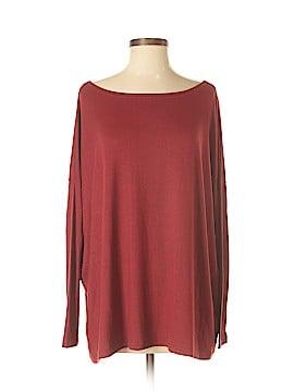Piko 1988 Long Sleeve T-Shirt Size S