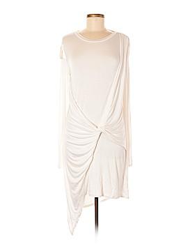 Kimberly Ovitz Casual Dress Size M
