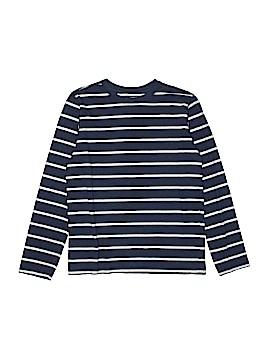 Arizona Jean Company Long Sleeve T-Shirt Size 18 - 20