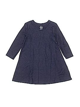 Faded Glory Dress Size 6