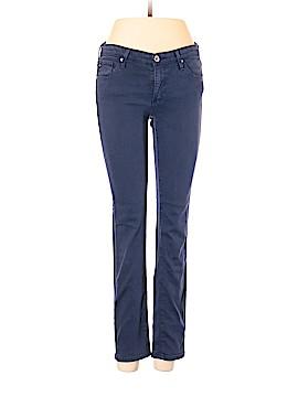 Adriano Goldschmied Jeans Size 26 (Plus)
