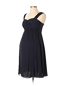 Ann Taylor Cocktail Dress Size 0 (Maternity)