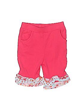 Rabbit Moon Casual Pants Size 3-6 mo