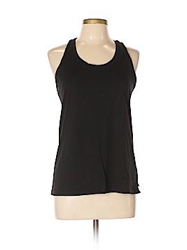 Fabletics Active T-Shirt Size L