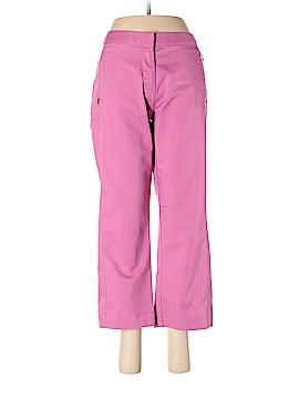 Adidas Cargo Pants Size 8