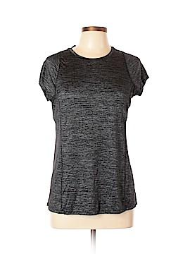 M.P. Active T-Shirt Size L