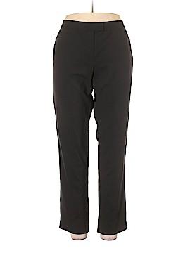 Lafayette 148 New York Wool Pants Size 14