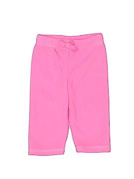 Kola Kids Sweatpants Size 0-3 mo