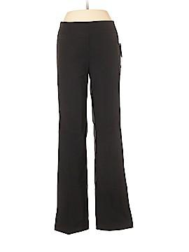 Rekucci Dress Pants Size 12