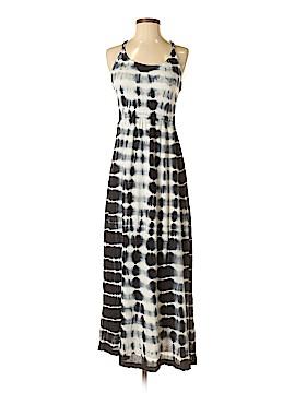 American Rag Plus Casual Dress Size XXS