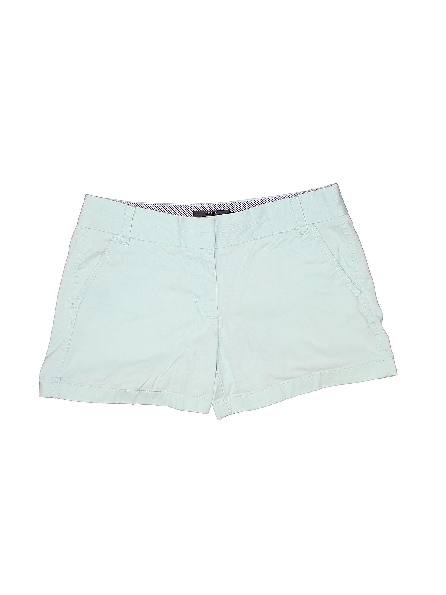 Shorts Boutique Khaki Boutique J J Crew wg80gqH