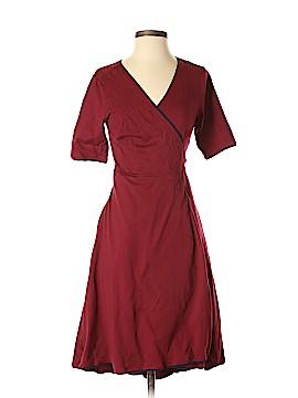 EShakti Casual Dress Size S