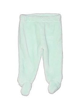 Vitamins Fleece Pants Size 3 mo