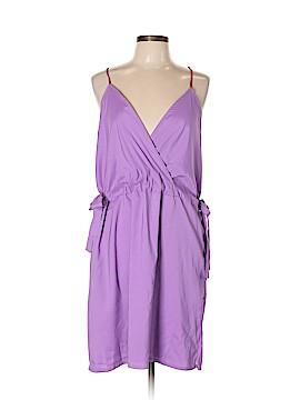 Petro Zillia Casual Dress Size L