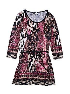 Carol Rose Casual Dress Size S