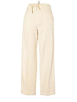 Jill Stuart Casual Pants Size 10