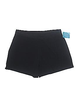 ProSpirit Shorts Size 1X (Plus)
