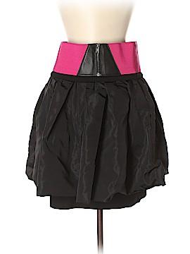 La Rok Formal Skirt Size S