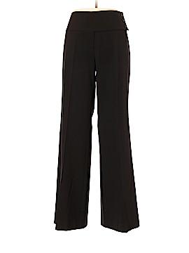 Margaret M Dress Pants Size 12