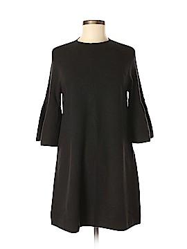 Moth Casual Dress Size M