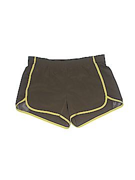 Gap Body Athletic Shorts Size S