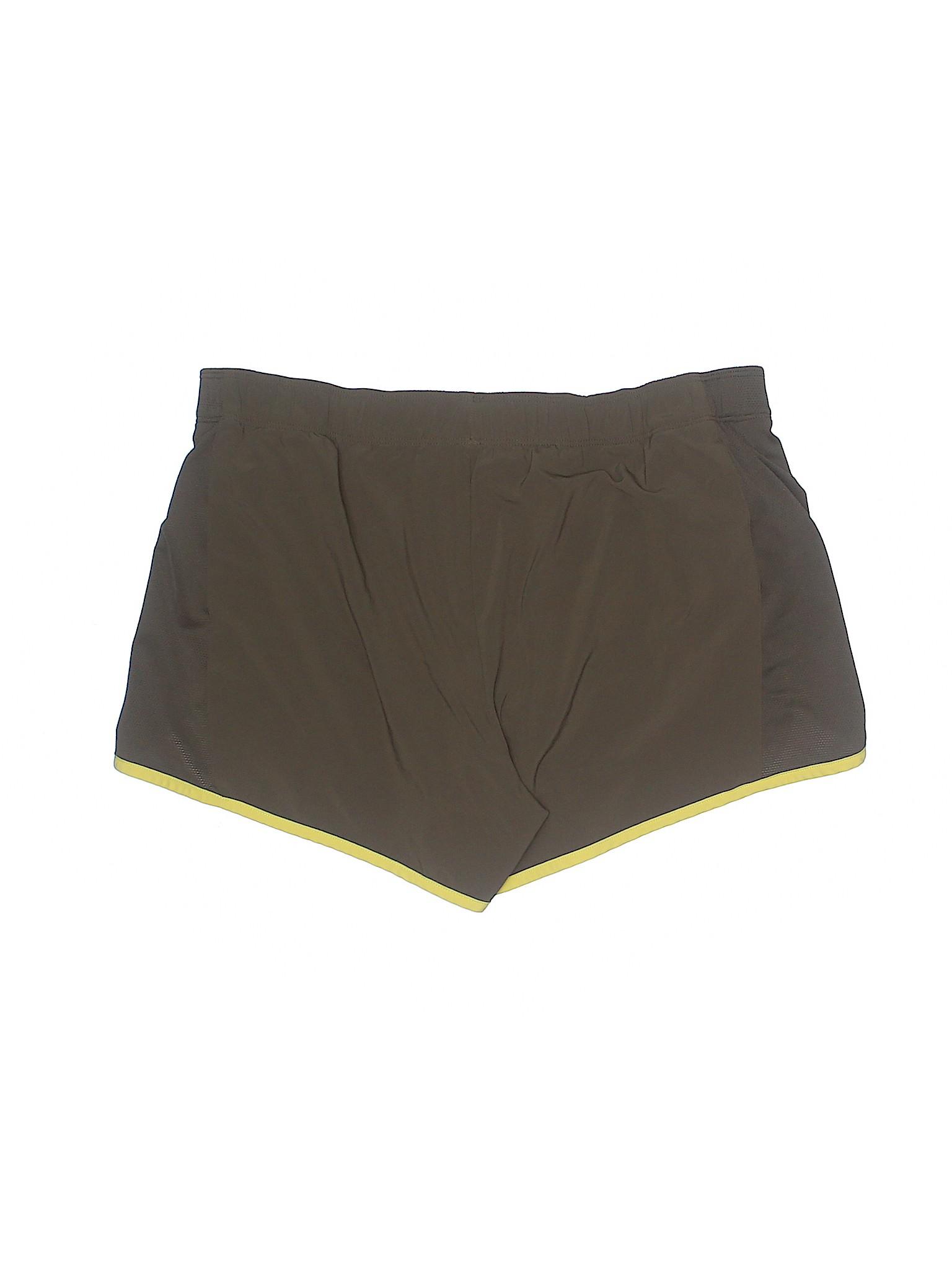 Gap Shorts Boutique Body Athletic leisure HnXFqX