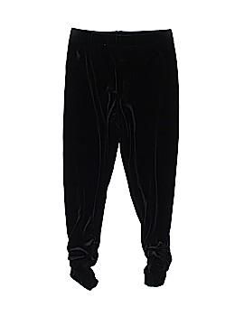 Ralph Lauren Leggings Size 3T