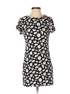 Fashion Union Casual Dress Size S