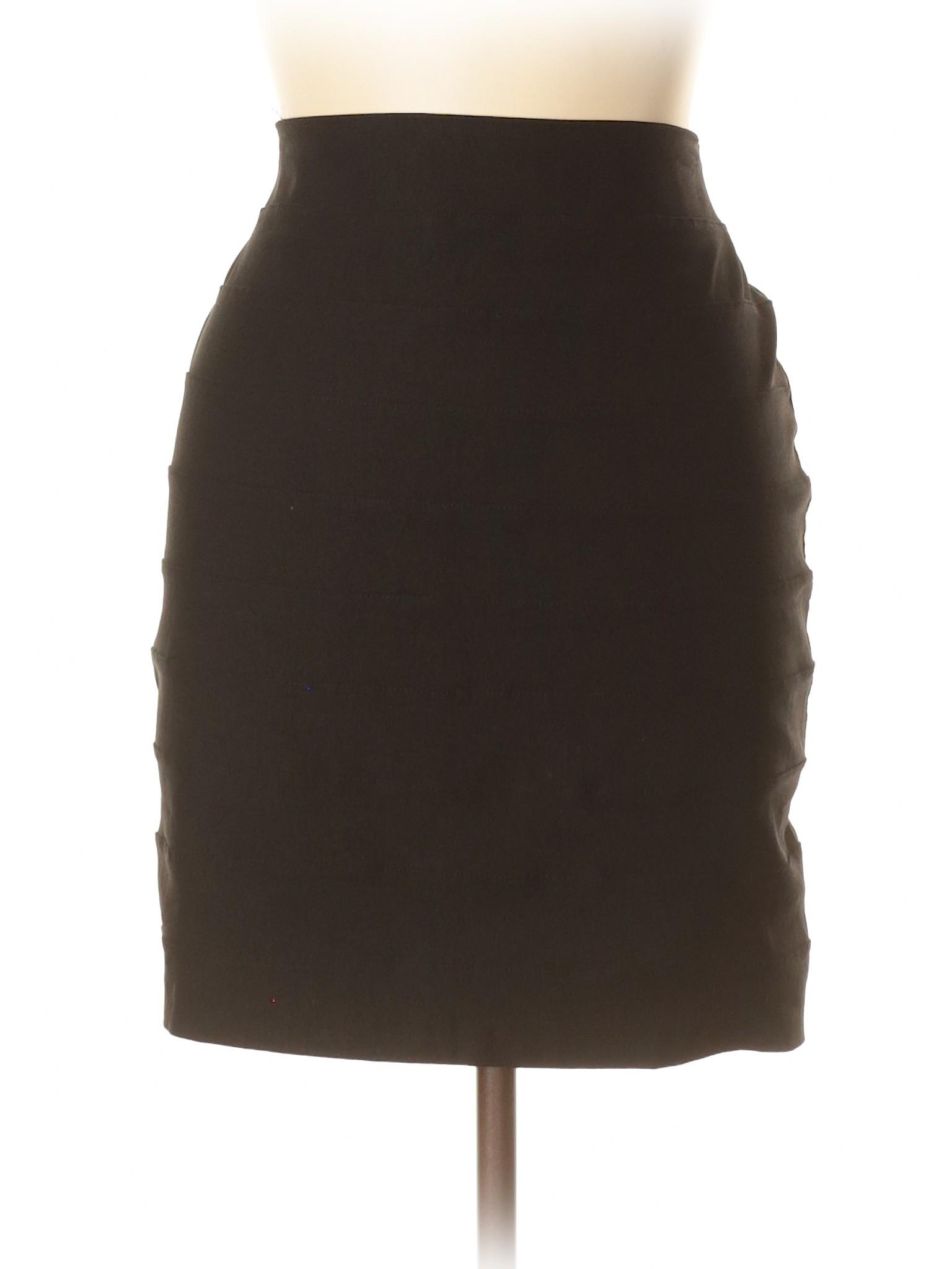 Boutique Skirt Casual Boutique Have leisure Skirt Have Casual Boutique leisure faTrqf1z